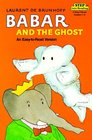 Babar and the Ghost (Step into Reading, Step 2, paper)