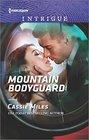 Mountain Bodyguard