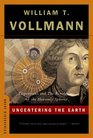 Uncentering the Earth Copernicus and The Revolutions of the Heavenly Spheres