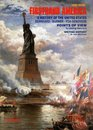 Firsthand America a History of the United States