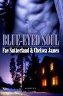 Blue-Eyed Soul
