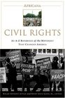 Africana Civil Rights An A-to-Z Reference of the Movement that Changed America