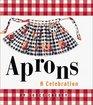 Aprons:  A Celebration