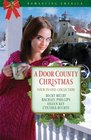 A Door County ChristmasThe Heart's Harbor / Ride With Me into Christmas / My Heart Still Beats / Christmas Crazy