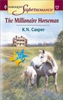 The Millionaire Horseman