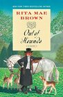 Out of Hounds A Novel