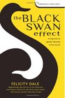 The Black Swan Effect A Response to Gender Hierarchy in the Church