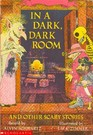 In a Dark, Dark Room (and Other Scary Stories)