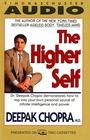 The Higher Self (Audio Cassette) (Abridged)