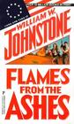 Flames from the Ashes (Ashes, Bk 18)
