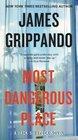 Most Dangerous Place (Jack Swyteck, Bk 13)