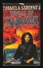 Venus of Shadows (Venus Project, Bk 2)