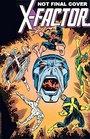 X-Factor Genesis  Apocalypse