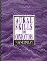 Aural Skills for Conductors