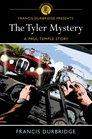The Tyler Mystery (Paul Temple)