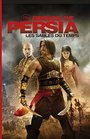 Prince of Persia Roman Hors Serie