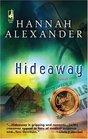 Hideaway (Hideaway, Bk 1)