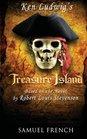 Treasure Island A Play