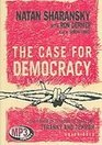 The Case for Democracy Library Edition