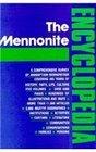 Mennonite Encyclopedia