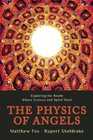 The Physics of Angels Exploring the Realm Where Science and Spirit Meet