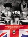 The War-Time Kitchen (Hamlyn Food & Drink S.)
