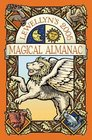 Llewellyn's 2005 Magical Almanac (Llewellyn's Magical Almanac)