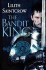 The Bandit King (Romances of Arquitaine)