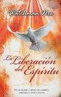 La liberacion del Espiritu