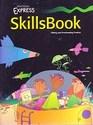 Writer's Express Skills Book Level 4