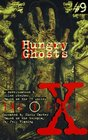 Hungry Ghosts A Novelization