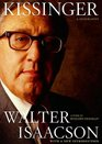 Kissinger A Biography
