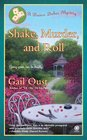 Shake, Murder, and Roll (Bunco Babes, Bk 3)