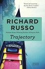 Trajectory Stories