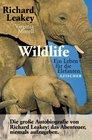 Wildlife Ein Leben fr die Elefanten