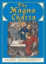 The Magna Charta Library Edition