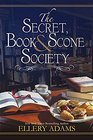 The Secret Book  Scone Society