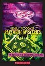 Raven Hill Mysteries #3: Beware The Gingerbread House (Raven Hill Mysteries)