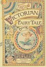 The Victorian Fairytale Book