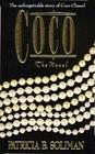 Coco the Novel