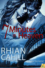 7 Minutes in Heaven (Are You Game, Bk 1)