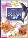 Mysteries  marvels of ocean life