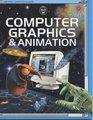 Computer Graphics  Animation