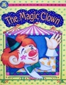 The Magic Clown