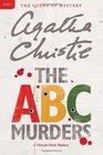 The A.B.C. Murders: A Hercule Poirot Mystery (Hercule Poirot Mysteries)