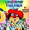 Little Critter's Colors (A Chunky Book)