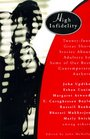 High Infidelity  24 Great Short Stories About Adultery By Some Of Our Best Contemporary Authors