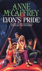 Lyon's Pride (Tower and Hive, Bk 4) (Audio Cassette) (Abridged)