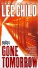 Gone Tomorrow (Jack Reacher, Bk 13)