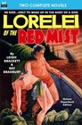Lorelei of the Red Mist  Gold in the Sky